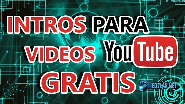 intros-para-videos-youtube-editar-gratis-portada-movie-maker